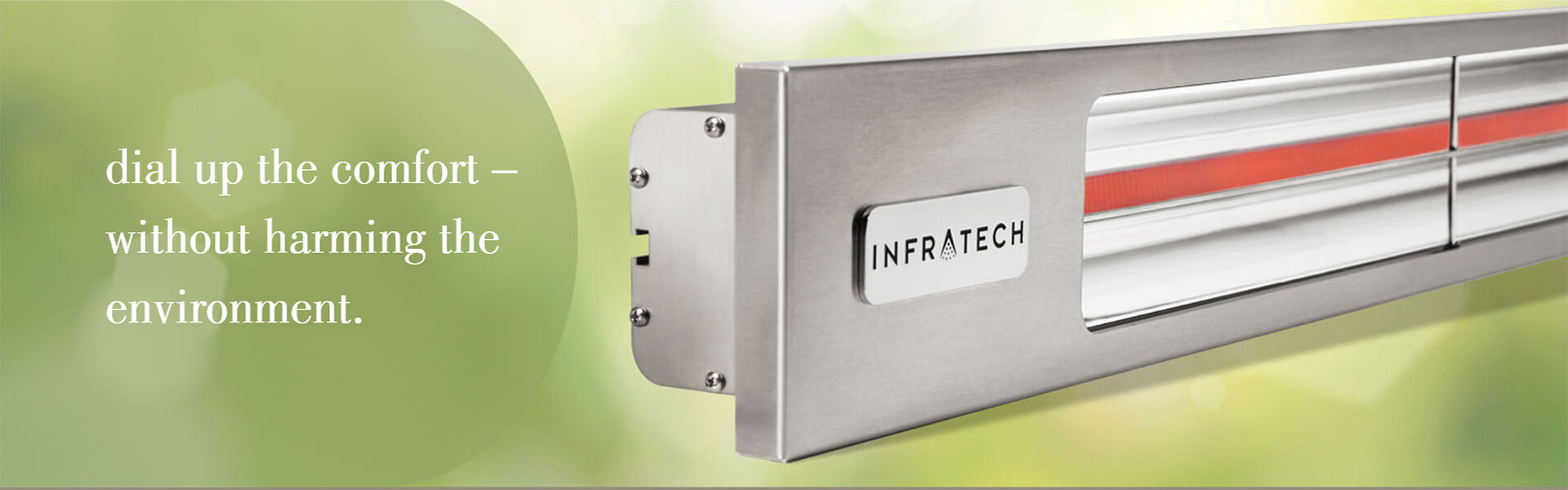 Infratech Technology