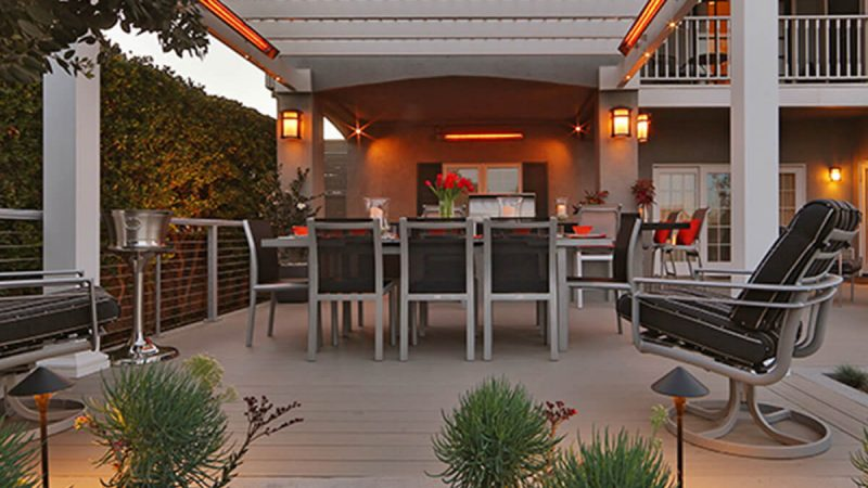 Distributor-Outdoor-Heating-Systems