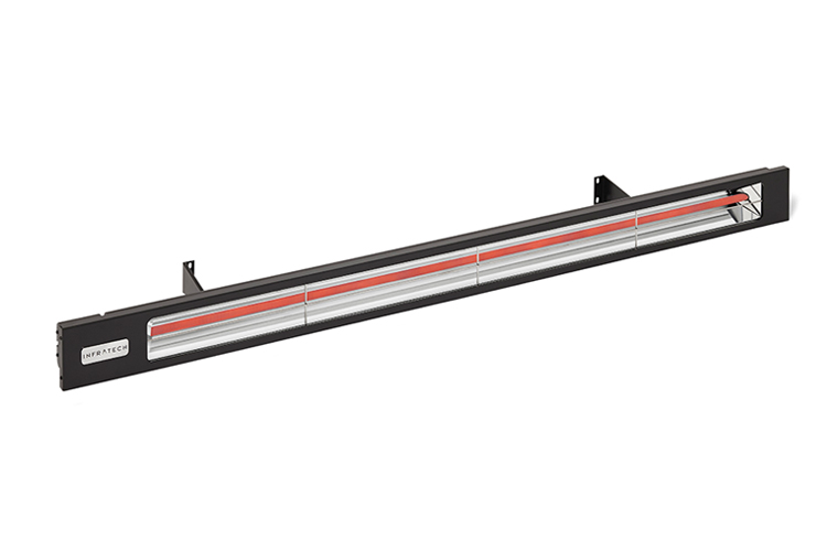 Infratech heaters Slimline-SL4024B