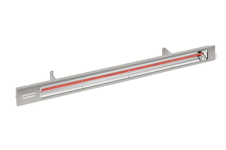 Infratech heaters Slimline-SL4024S