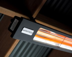 Infratech Heaters